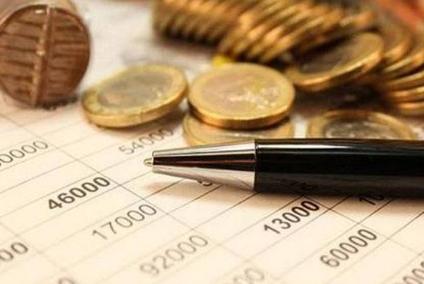 投资理财平台.png