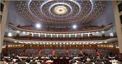 全面剖析7月30日年中政治局会议