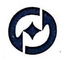 (国企+央企)信托-山东滕州市土地抵押政信信托计划