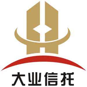 央企信托-成都龙泉驿政信项目