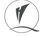 CG市金财债权资产系列产品