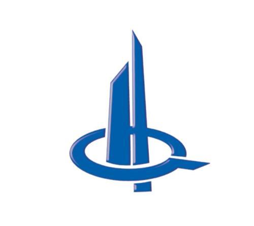 南京XXXX建设有限公司应收账债权资产