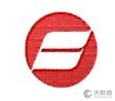 天津星城系列债权计划