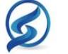 微山湖电子产业园资产收益权