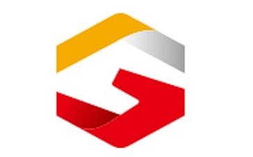国企信托—柳州建投集合资金信托计划